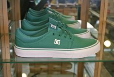 DC Shoes, DC Trase TX. Shop the best summer shoes in link!