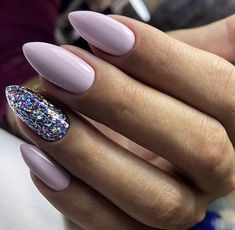 Beautiful Square Nails Design Ideas You'll Want To Copy Immediately – Pa… – Beautiful Square Nails Design Ideas You'll Want To Copy Immediately – Pa… – … Perfect Nails, Gorgeous Nails, Pretty Nails, Almond Acrylic Nails, Cute Acrylic Nails, Almond Nails, Chic Nails, Stylish Nails, We Heart It Nails