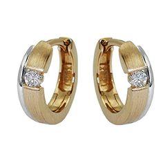 Beautiful Earrings, Studs, Wedding Rings, Footwear, Engagement Rings, Womens Fashion, Cuffs, Jewellery, Accessories