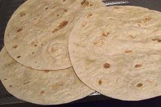 tortilla-wrap-budget-buddy-budgi