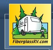 The Fiberglass RV Community Scamp Trailer, Tiny Trailers, Vintage Trailers, Lightweight Travel Trailers, Travel Trailers For Sale, Camping Trailers, Rv Store, Fiberglass Camper, Best Places To Camp