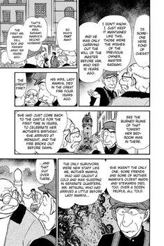 Read manga Detective Conan 0200 online in high quality Manga Detective Conan, Manga To Read, Sick, Comics, Reading, Word Reading, Comic Books, Comic Book, Reading Books