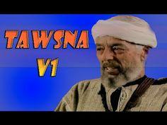 Film Tachlhit : Tawsna V1 - #Film_Tachlhit