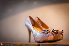 These are gorgeous March, Ivory, Wedding Photography, Heels, Red, Image, Fashion, Stone, Heel