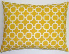 outdoor cushions bright - Google Search