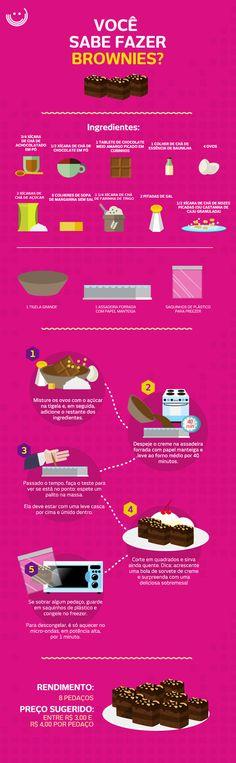 infografico_brownie_v2