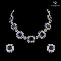 Photo From 2018 - By Balkishan Dass Jain Jewellers Album, Jewels, Bridal, Diamond, Inspiration, Biblical Inspiration, Jewelery, Gems, Jewerly