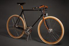 ascari-copper-retro-herrenrad-3