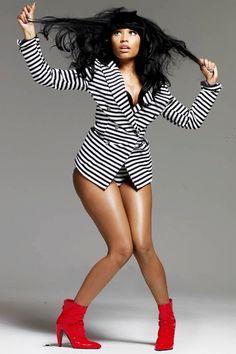 bbdbe26301 32 Best Nicki Minaj images