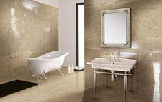 Bathroom Marble Tile  Marble Tiles for Bathroom