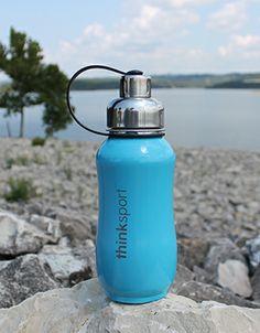 Top 5 Stainless Steel Water Bottles   thesoftlanding.com