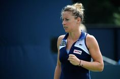 Pauline Parmentier: ´WTA doesn´t consider ITF Tour´s players !´