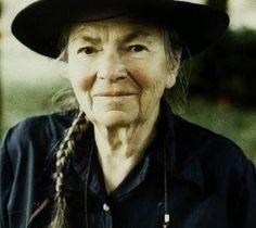 Edith Kramer, art therapy pioneer