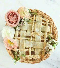 Beautiful Desserts