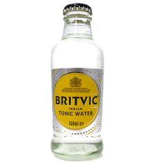 Tonic Water, Honest Tea, Lemonade, Homemade, Drinks, Bottle, Beverages, Flask, Home Made