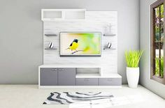 Full size of simple tv unit design for living room india wall designs wood mounted modern Bedroom Storage, Tv Wall Design, Wall Unit Designs, Tv Unit Furniture Design, Bedroom Wall Units, Simple Tv Unit Design, Simple Closet Design