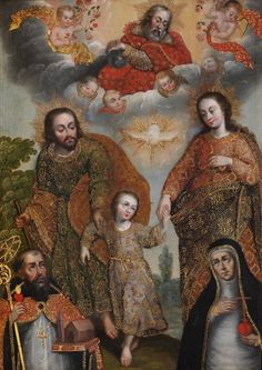 Double_Trinity_with_Saint_Augustine_and_Saint_Catherine_of_Siena.jpg (1473×2080)