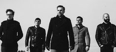 brightside-official-photoshoot-photo-by-jannis-tomtsis-press-2