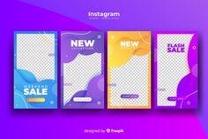Book Cover Design Template, Book Design, Logo Restaurant, Letterhead Template, Brochure Template, Adobe Illustrator, Banners, Smart Socks, Brochure Layout