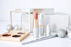 MCizzle Lipstick MAC Mariah Carey