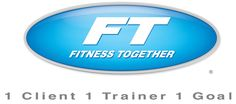 One Client, One Trainer, One Goal!  Come get your fitness on at Fitness Together in Novi, MI!  Get personal one-on-one-training, a nutrition guideline, and other services that will change your life for the better!  Call (248) 348-9230 or visit our website www.fitnesstogether.com/novi for more information!