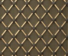 The Beardmore Collection: Luxury Brass Architectural Ironmongery Animal Print Rug, Door Pull Handles, Brass, Architecture, Luxury, Collection, House, Decor, Arquitetura