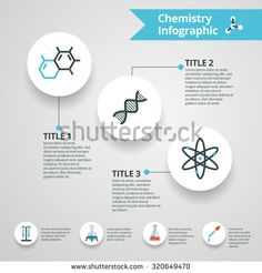 Infographics Dna Stock Photos, Images, & Pictures   Shutterstock