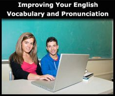 This free ALISON online English language course will be of great interest to all learners who already have a basic knowledge of the English language and who want to further improve their vocabulary and pronunciation skills to be able to communicate more effectively.