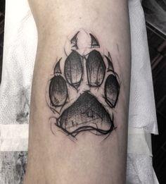 Resultado de imagem para tattoo tumblr