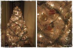 joulu+3.jpg