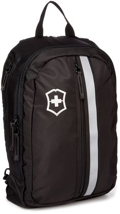 Victorinox Luggage Outrider Backpack * Click image to review more details. (This is an Amazon Affiliate link and I receive a commission for the sales)