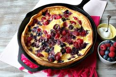 Mom's Recipes: Coconut Pancakes paleo recipe