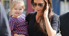 10 Savvy Parenting Tips From Celebrity Mums (That Every Parent Should Know) Parenting Hacks, Parents, Celebrity, Fashion, Dads, Moda, Fashion Styles, Raising Kids, Celebs