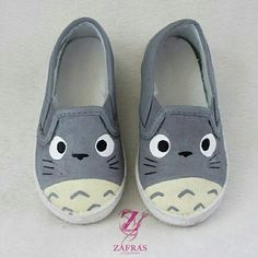 Awww these are cuuute