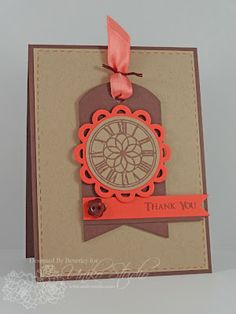 Uniko Studio: Three in One . Clear Stamps, Thank You Cards, Third, Studio, Floral, Appreciation Cards, Wedding Thank You Cards, Studios, Flowers
