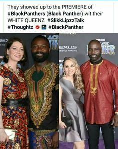 Those type of so called blacks live to show how black they are will say the white man and all that but seem to forget what they are doing. It's like they are blind to their own life