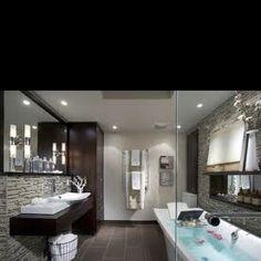 Baño,regadera,tina