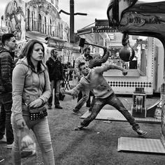 Sorti  Grand Prix  de son école de photographie à Toulouse dans le cadre dun projet collectif Pablo Baquedano a sillonné Les Ardennes pour en dresser un portrait original en blanc et noir. Photo: Pablo Baquedano Boîtier: Leica M #leica_world #LeicaM #ardennes #mediapart #traveladdict #instatravel #travelgram #travelphotography #adventure via Leica on Instagram - #photographer #photography #photo #instapic #instagram #photofreak #photolover #nikon #canon #leica #hasselblad #polaroid…