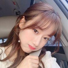 K Pop, South Korean Girls, Korean Girl Groups, Cute Girls, Cool Girl, Uzzlang Girl, Best Kpop, Lucky Girl, Korean Singer