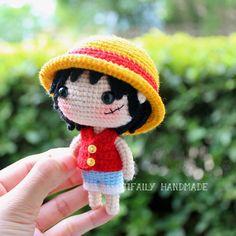 Mesmerizing Crochet an Amigurumi Rabbit Ideas. Lovely Crochet an Amigurumi Rabbit Ideas. Crochet Kids Hats, Love Crochet, Crochet Gifts, Crochet Dolls, Knit Crochet, Crochet Patterns Amigurumi, Amigurumi Doll, Crochet Shell Stitch, Easy Crochet Projects