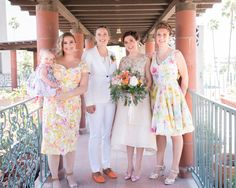 Beautiful inside out - Crestmore Manor Riverside CA Wedding. Beautiful Inside And Out, Bridesmaid Dresses, Wedding Dresses, California Wedding, Baby, Fashion, Bridesmade Dresses, Bride Dresses, Moda