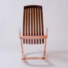 modern rocking chair kshoot5
