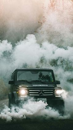 celine- celine Mercedes G wagon power 🖤 - (notitle) - White and Black - Black & White - (notitle) - White and Black - Black & White - Mercedes Auto, Mercedes Benz Autos, Mercedes G Wagon, Mercedes Benz G Class, Mercedes 2018, Love Background Images, Best Photo Background, Mercedes Benz Wallpaper, Smoke Wallpaper