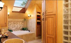 www.remodelingdesigns.com