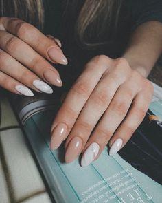 Manicure And Pedicure, Gel Nails, Acrylic Nails, Nail Polish, School Nails, Nail Candy, Fire Nails, Dream Nails, Stylish Nails