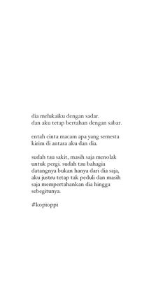 Rude Quotes, Quotes Rindu, Message Quotes, Reminder Quotes, Text Quotes, Badass Quotes, Sarcastic Quotes, Note To Self Quotes, Simple Love Quotes