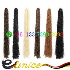 Find More Bulk Hair Information about 24'' long curly superume royal silk cheap Zizi bulk hair extension zizi synthetic braid soft janet collection brazilian perruque,High Quality brazilian keratin hair smoothing treatment,China brazilian hair Suppliers, Cheap brazilian curl hair weave from Eunice synthetic braiding hair on Aliexpress.com
