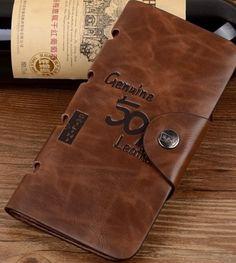 Pánská velká kožená luxusní peněženka BAILINI – pánské peněženky Na tento  produkt se vztahuje nejen zajímavá 2178348f5d9