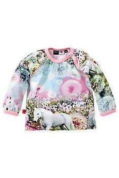 Really cute shirt
