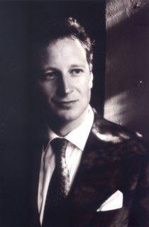SKKH Prinz Georg Friedrich  von Preussen, 2006; Porträt von Edgar E. Herbst